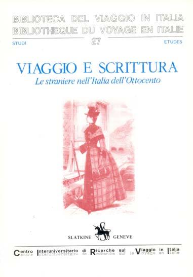 PIETRASERENA. RICERCA STORICA E CREATIVITA' LETTERARIA. N.10-11 AUTUNNO-INVERNO 1992