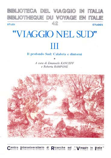 images/collaneedite/biblioteca-del-viaggio-in-italia/uploads/42.jpg