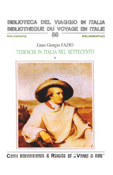 images/collaneedite/biblioteca-del-viaggio-in-italia/uploads/50.jpg