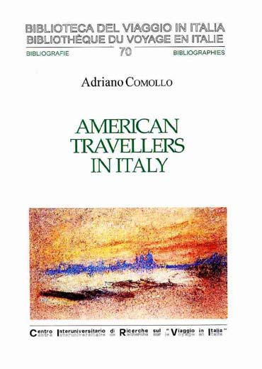 images/collaneedite/biblioteca-del-viaggio-in-italia/uploads/70.jpg