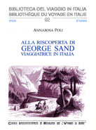 images/collaneedite/biblioteca-del-viaggio-in-italia/uploads/92.jpg