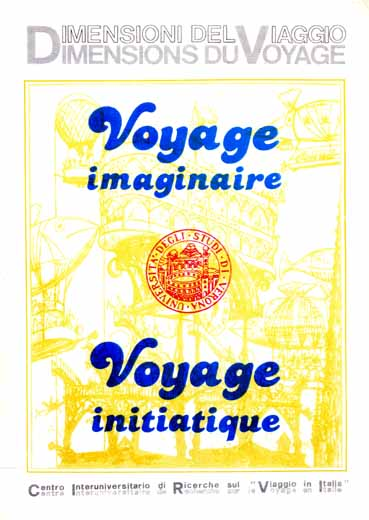 images/collaneedite/dimensions-du-voyage/uploads/1.jpg